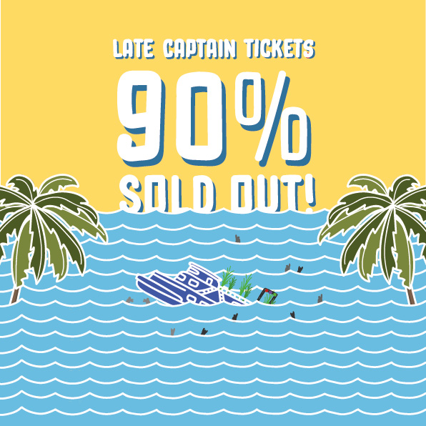 Late_Captain_Tickets 90%_BLAUW